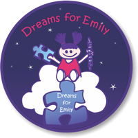 Dreams for Emily